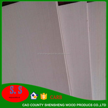 the latest goods of China 4mm cross laminated timber export korean plywood