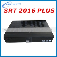 Star track receiver star track 2017 hd startrack receiver