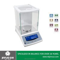 1mg High Precision electronic analytical balance