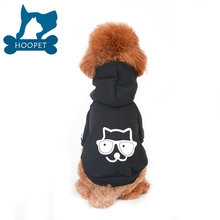 Factory Dog Clothing Wholesale Pet Cloth Sport Dog Apparel