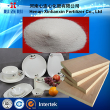 Melamine powder for dinner plate,melamine bowl,melamine resin,melamine foam
