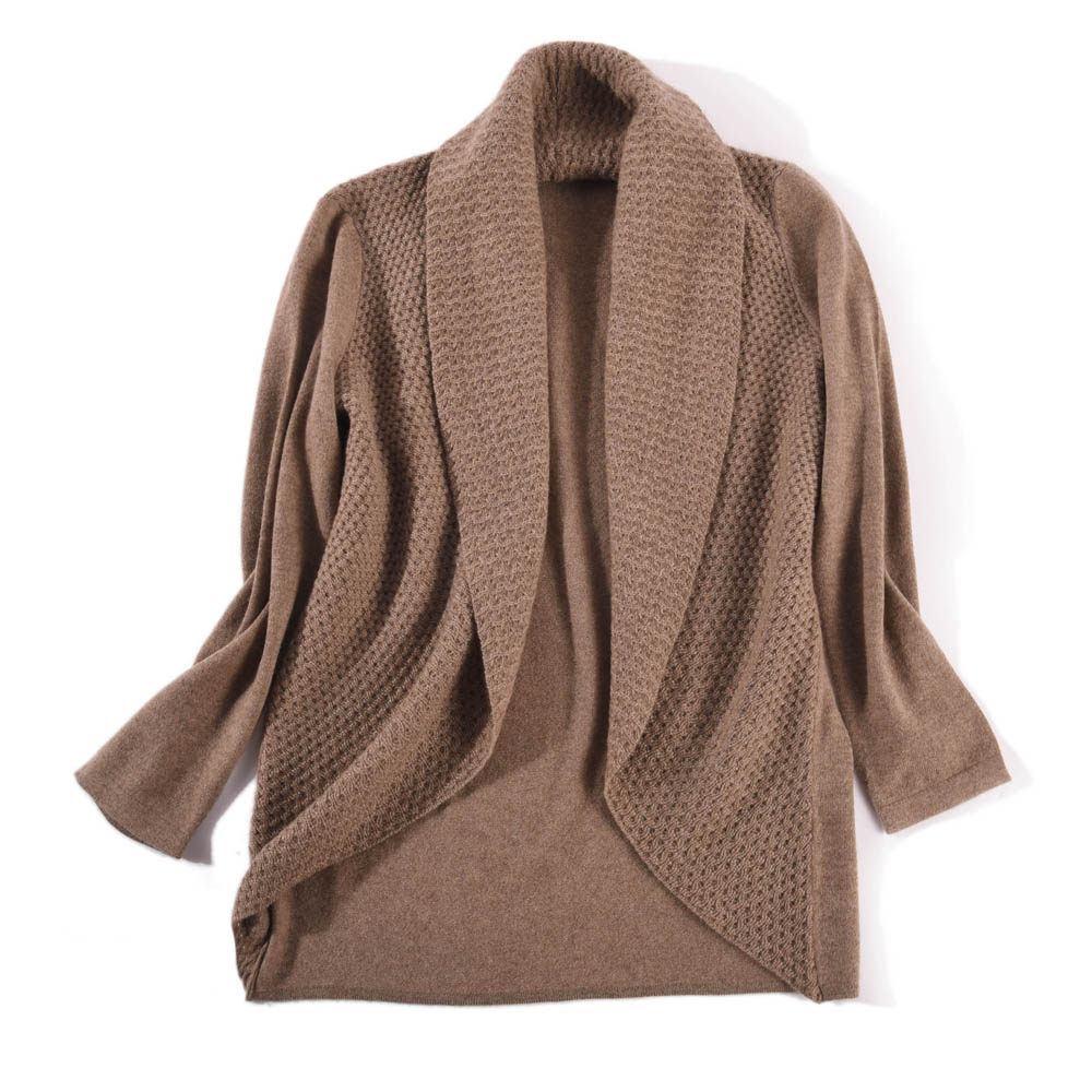 List Manufacturers of Pure Cashmere Sweater 100, Buy Pure Cashmere ...