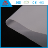 TPU Polyurethane fabric for model appreal clothes garment raincoats