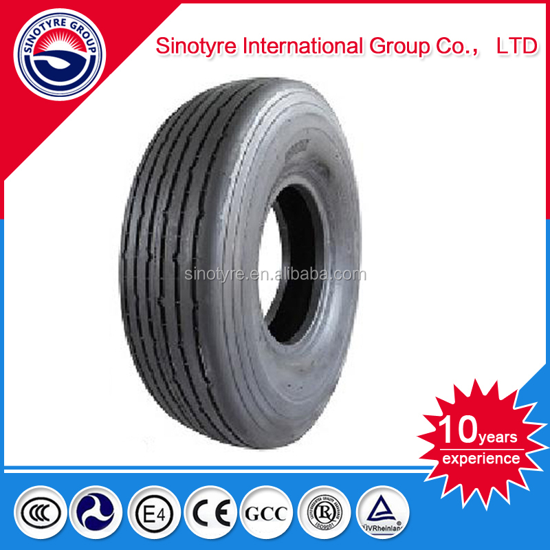 New Product Balloon Sand Tyres