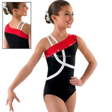 hot sale girls in leotards pics with sling design new fashionalbe style
