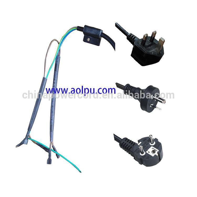 wholesale appliance wire harness online buy best appliance wire rh wholesaler alibaba com