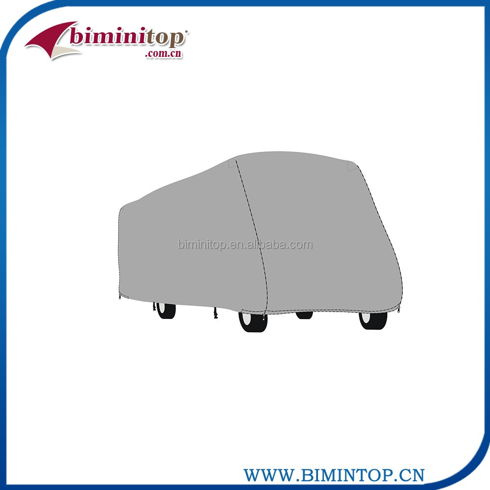 class b auto windshield covers
