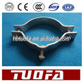 ANCHOR EAR/ HOLD HOOP/ FASTENER /ELECTRIC POWER FITTING