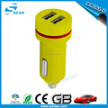 5V 2.4A micro usb charger disposable cell phone charger