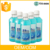 fresh up mouthwash manufacturer