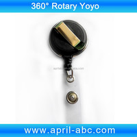 Rotary Colorful Yoyo