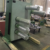 Factory Outlet Stack Machine for multiple Fiber Production Machinery Line