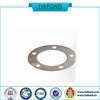 /product-detail/china-high-quality-metal-motorcycle-spare-parts-china-60283410443.html