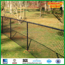 cheap cattle/sheep fence for sale chain link fencing mesh