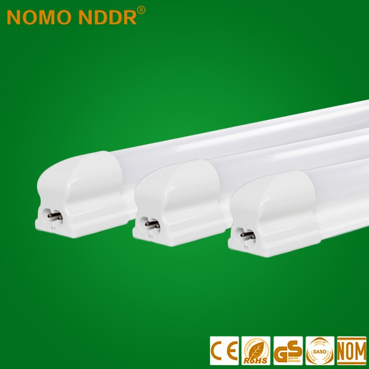 CE ROHS Approved 50/60Hz AC170-240V 10W 120cm 3000K/6500K led t8