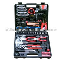 LB 352RED Hand Tools