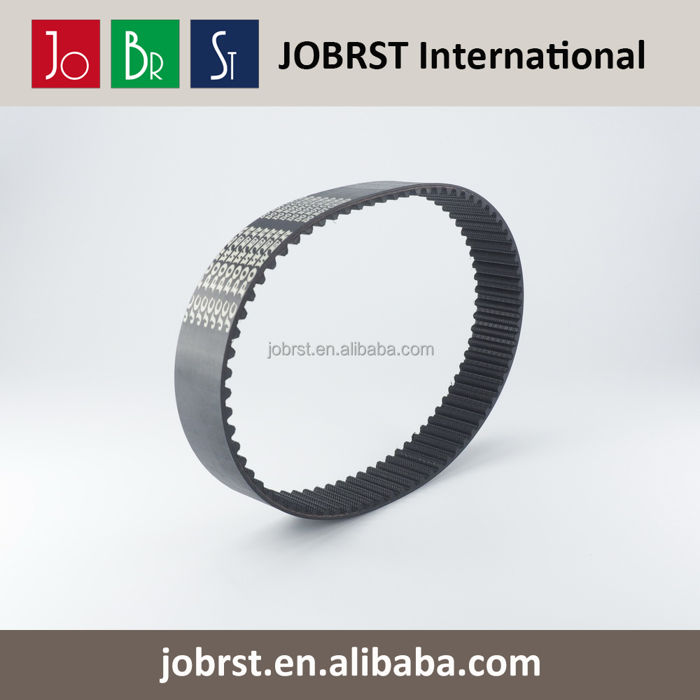 JOBRST Taiwan Top Quality Industrial Belt