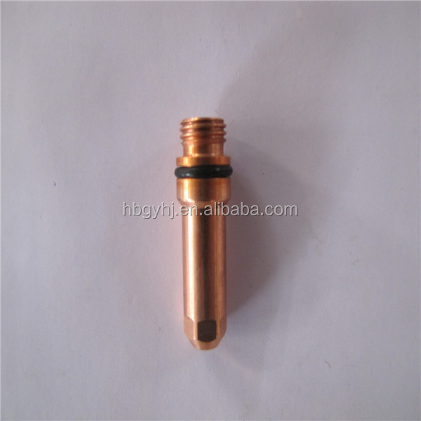wholesale welding cutting nozzle/contact tip