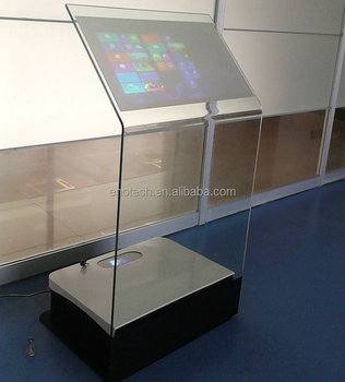 factory supply 15inch-120inch capacitive touch foil/film/screen, interactive touch foil, skin touch film