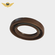 Factory Direct Seals High Quality Rotary TC Oil Seals NBR TPU Rotate The Shaft Sealed