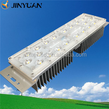 DC24-36V Creechip 30-50W LED module for Street light