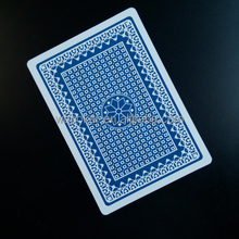 New style Professional Poker Cards