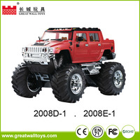 1:43 scale rc off road model cars for sale