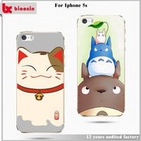 High quality design for iphone 5 s case
