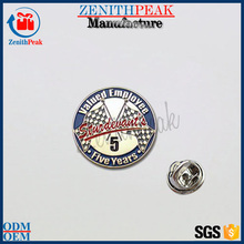 cheap custom lapel pins wholesale/metal logo pins