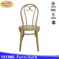 Hot sale cheap price metal cafe table and chair used, cyber cafe chair, chair for cafe
