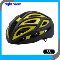 HOT SELL! Bicycle Cycling Helmet Bike Helmet Casco Ciclismo Capacete Cascos Para Bicicleta For Men and Womens adults