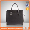 5086 2017 Wholesale china manufacturer fashion tote bag women handbag bolsas femininas
