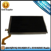 alibaba high qulity Hot lcd screen for ndsl ds lite