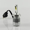 Automobiles Motorcycles High Power LED Headlight