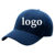 Wholesale Cheap Design Your Own 5 Panel Hat Cap