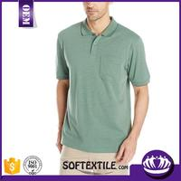New Design wholesale cheep Cotton Blank Polo t Shirt
