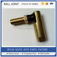 STEELY ES(45) SERIES ball joint linkage rod end bearing STEELY ES(45) SERIES,throttle line ball joint linkage