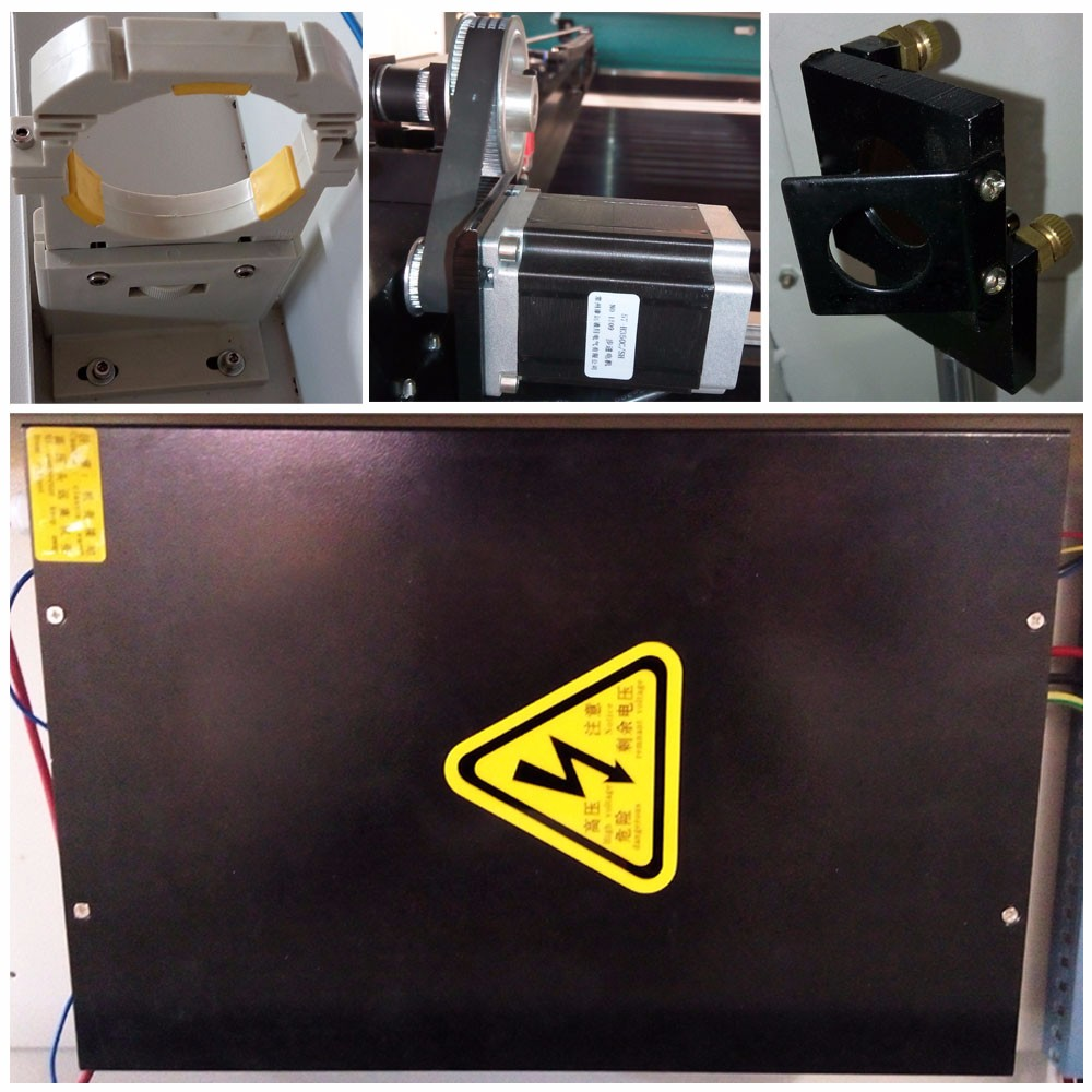 china factory 1290 1390 1490 cnc laser for jeans