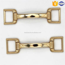 Most popular custom design metal buckles for straps with good prices