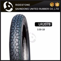 China Tire Fast Delivery Cheap Price MOTORCYCLE TIRE 3.50-18