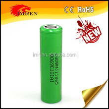 NEW 18650 Rechargeable Battery LG Chem INR18650 MJ1 lgdbmj11865 3500mah 10amp discharge 3.7v li ion cells 18650