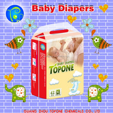 2017 Wholesale Smart for Distributors Wanted List of Disposable Products Cloth Baby or Adult Diapers