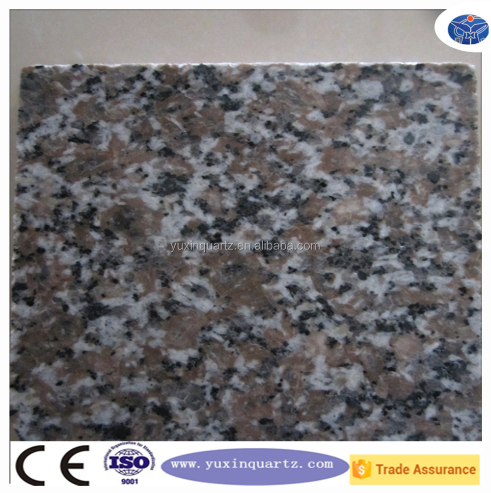 granite wall for gravestone/granite for Elevators