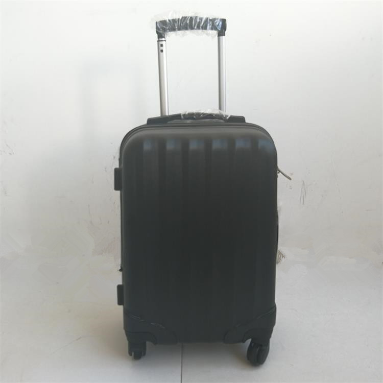 fashion personalized personalized hard case trolley luggage sets