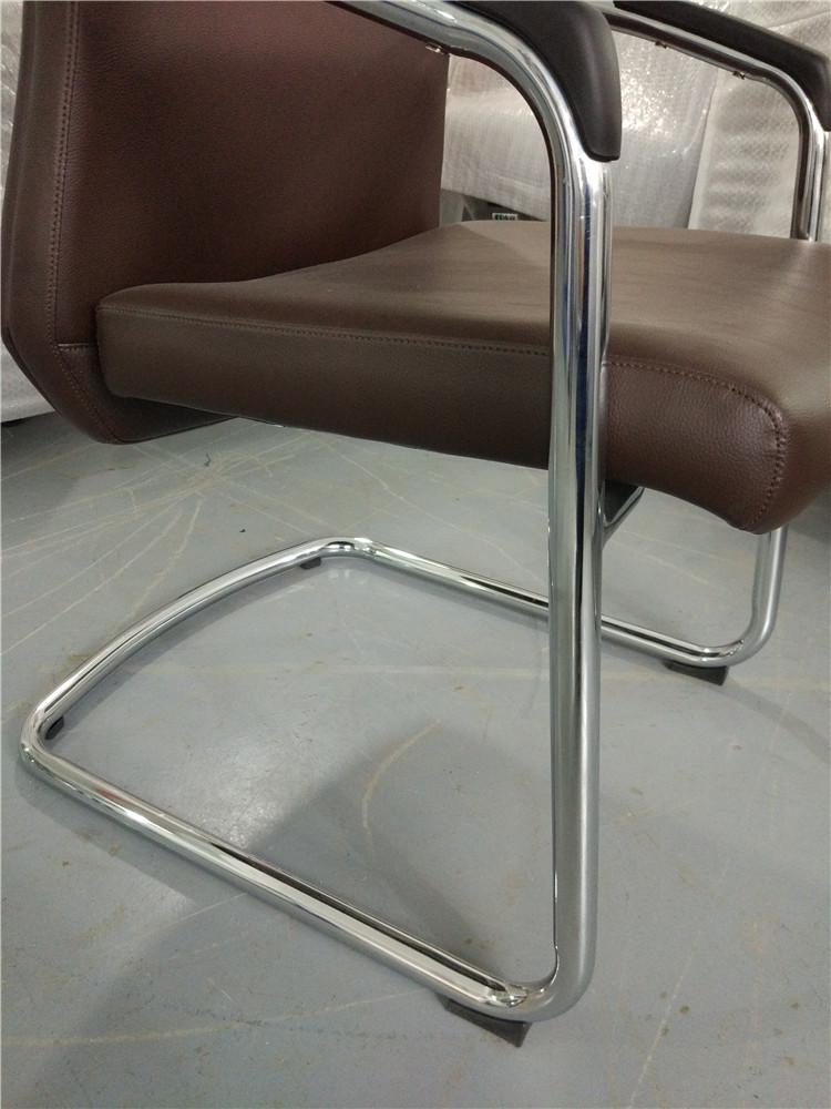 Shenzhen Factory Manufacturer Tapis Sous Chaise De Bureau Buy