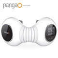 Pangao New Design 3D Shiatsu Neck Massager with Infrared Heating