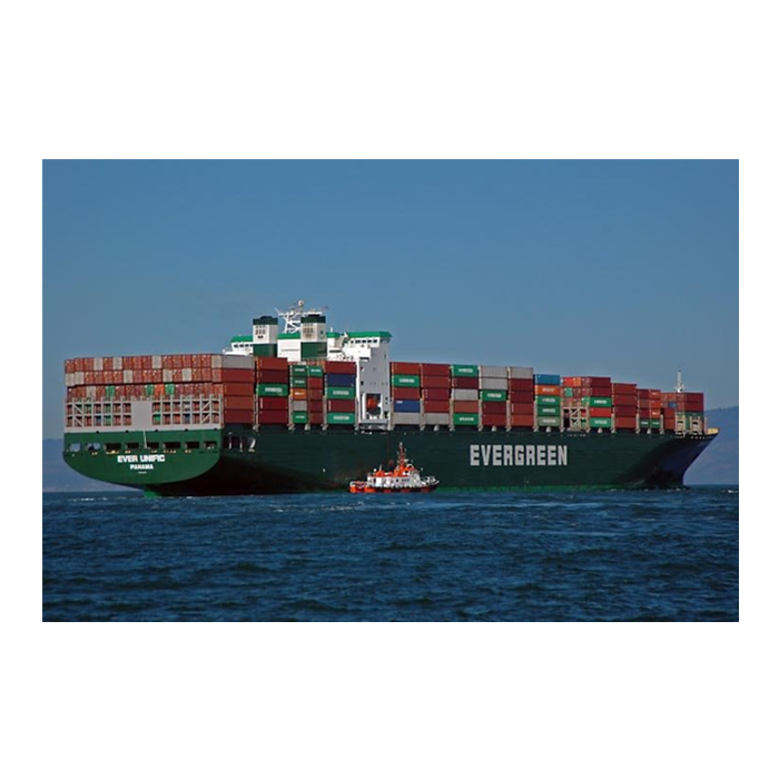 Cheapest Sea Freight shipping Service from shanghai; Freight forwarder China to USA