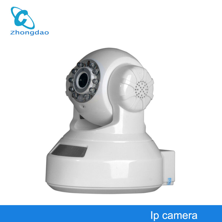Hotsell 355degree wireless P2P ip camera with PTZ Alarm setting ip cctv camera ip camera with sim card