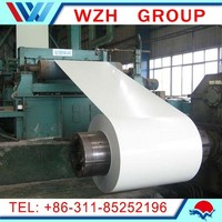 building materials galvanized steel coil for roofing sheet,hot rolled steel coil dimensions/hbis china galvanized steel coil