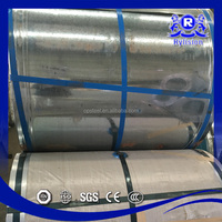 SUS420J2 304S62 Export To Europe Hot Dipped Galvanized Steel Coil